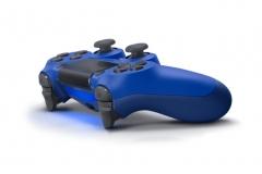 DualShock-4-niebieski