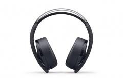 Sluchawki-PlayStation