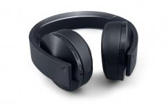Sluchawki-PlayStation_1
