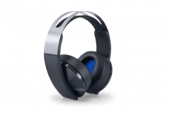 Sluchawki-PlayStation_2