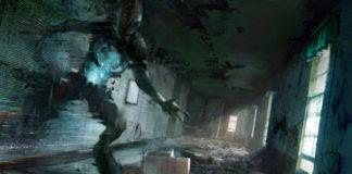 Blackroom – nowy FPS