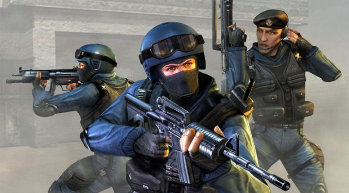 Counter-Strike-1.6