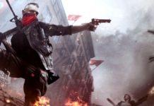 Homefront: The Revolution - mamy nowy zwiastun!