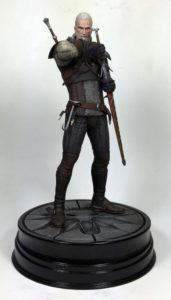 Wiedzmin-3-figurki