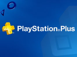 PlayStation Plus gry