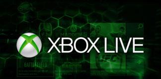 Oferta Tygodnia w Xbox Live