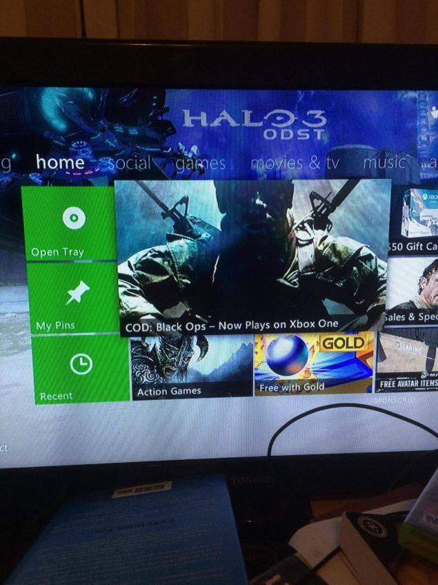 CoD-Black-Ops-Xbox-One-1