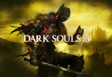 DARKSOUL_3 patch 1.07