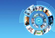 EA-Access-nowa-grafika