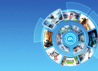 EA-Access-nowa-grafika