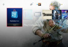 Motywy-PS4-KrewIWIno