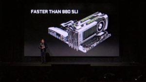 Nvidia-980 SLI