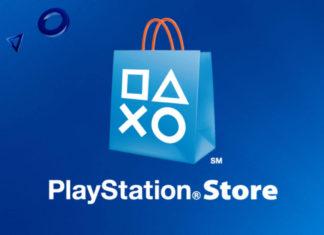PS-store-nowości