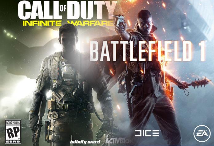 battlefield-1-call-of-duty