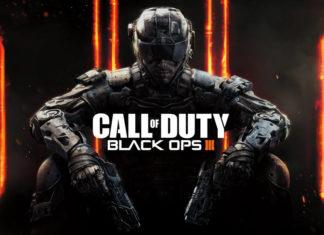 call_of_duty_black_ops_iii podwójne doświadczenie
