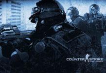 counter strike turniej we wrocławiu