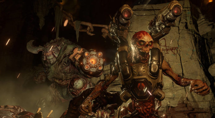 doom-pc-xbox-ps4