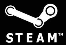 steam-darmowe-gry