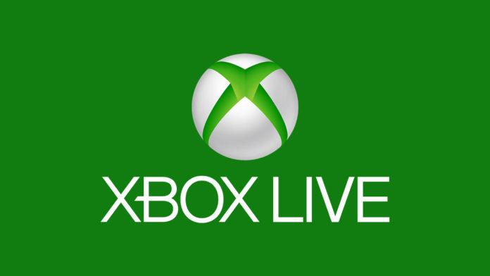 xbox_live
