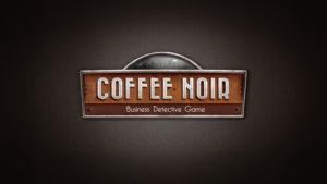 Coffe Noir