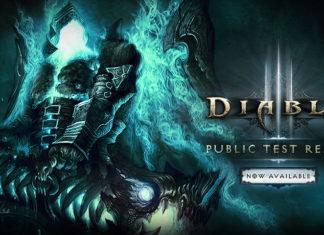 Diablo 3 Aktualizacja 2.4.2