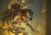 Diablo 3 Skarbiec - Poradnik