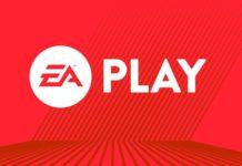 EA Play lista zapowiedzi