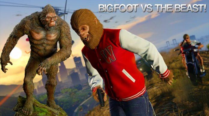 GTA-5-peyote-Easter-Egg-The-Bigfoot-vs-The-Beast