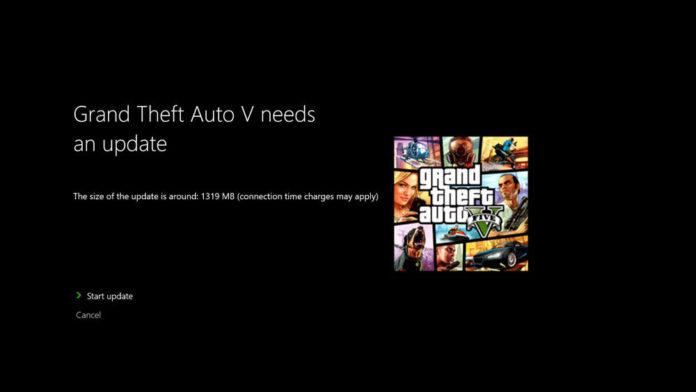 GTA Online Zbrodnie i Finanse - dostepne