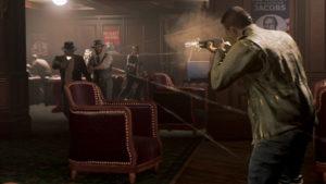 Mafia III - Mafia 3
