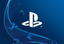 Przecena gier na PS3, PS4 i PS Vita