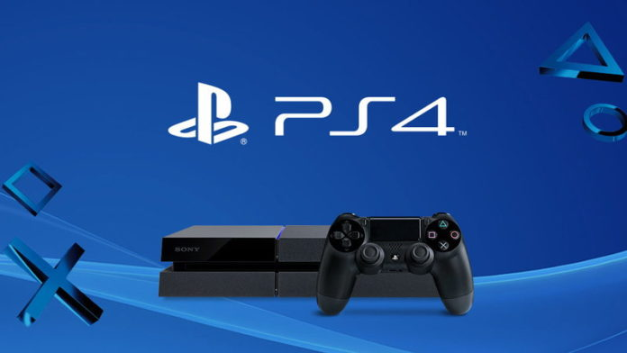 PlayStation Store PlayStation Plus