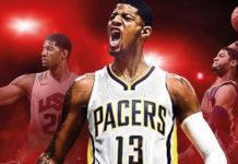 Premiera NBA-2K17