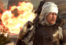 Star-Wars-Battlefront-Bespi