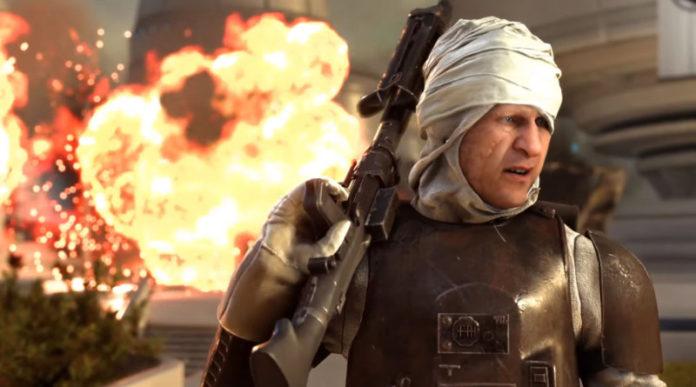 Star-Wars-Battlefront-Bespi