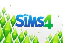 Tipsy i Kody do The Sims 4