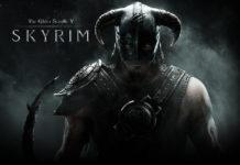 Tipsy i kody do The Elder Scrolls V Skyrim