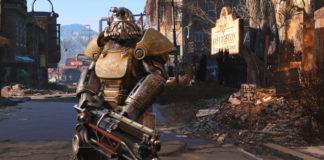 fallout 4 mody ps4