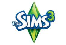 Kody do The Sims 3