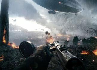 Battlefield-1 bronie