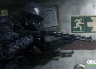 CoD-Modern-Warfare-Remaster gameplay