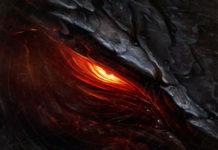 Diablo IV czy Diablo III?