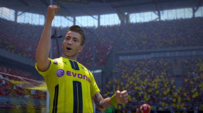 FIFA-17-nowa inteligencja
