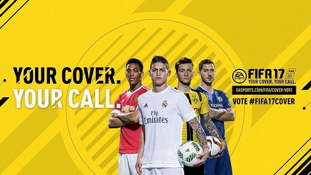 FIFA-17-okładka