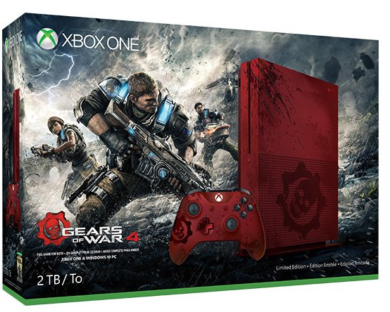 Gears-of-War-4-Xbox-One-S