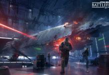Star-Wars-Battlefront-nowe dodatki
