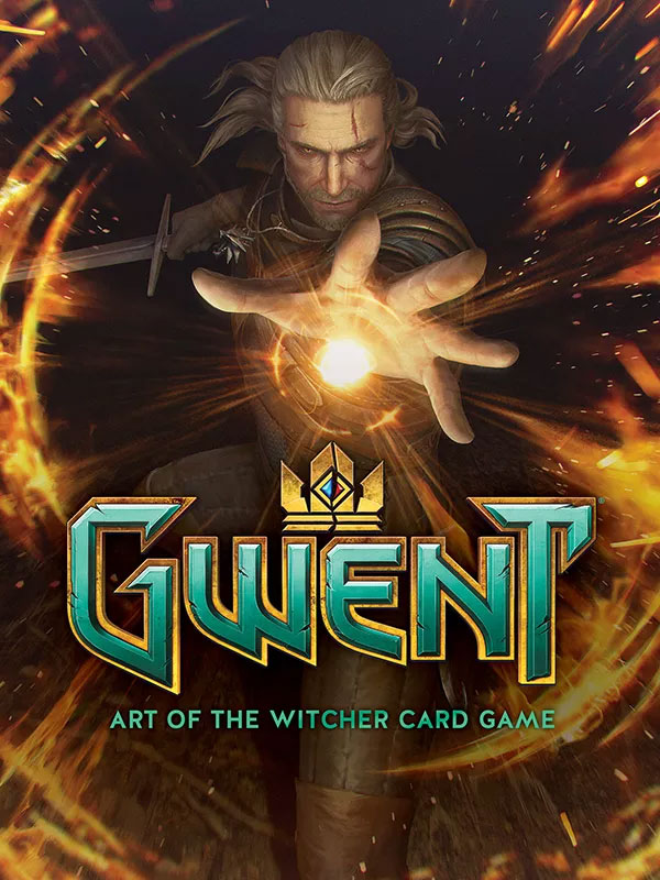The-Art-of-Gwent