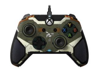 Titanfall 2 pad Xbox PC