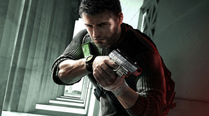 Tom-Clancys-Splinter-Cell-za-darmo