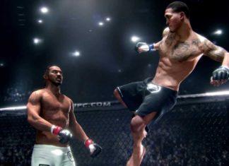 UFC 2 demo za darmo